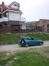 Хелм. 2005г.