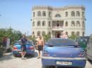 2007г. Крым