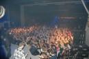 концерт Центра 29.03.08 Киев