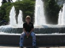 ялта 2007