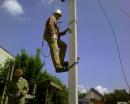 Тотальная електрификация, граждане!!!