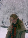 в парке возле коледжа)))