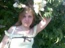 Ботанический сад и я