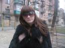 НАташка)))