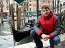Венеция. 03.08