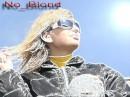 No_Blond http://photo.bigmir.net/photo/3317040 Фотка намного лучше моего фотошопа... Сори, Яшка...