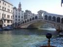 главный венецианский мост