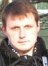 Зима 2005