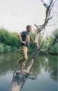 ....рыбалка......