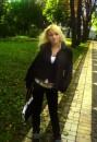 Ну как я вам?))))