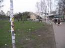 2008.04.06 у м.Дарница. Что это?
