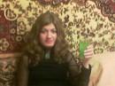 Люблю проводить время с друзьями. А еще люблю пить... сок!
