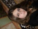 ет с дня рожденья брата)))