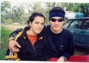 2004 год 1 мая!