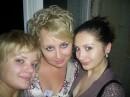 мои подружки