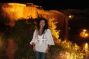 Египет-2007