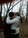 я и мой любимый парень))))))))))))))))