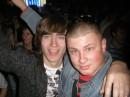 DJ Kirill Volkov & DJ DanoFF...