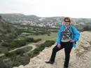 Кипр. Раскопки под Лимассолом. 2008