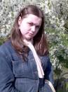 19апреля 2008 год