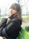 весна 2008 (пора любви и пора аллергии :D)