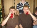Чепка и Денис=)))))))