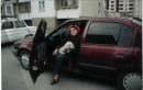 Моя первая машина... Где она теперь, моя ласточка?...