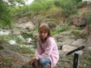 Юська-пуська