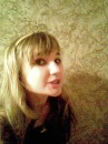 еть я!Весёляя Инка,пожирательница всех сладостей!!!))гггГГГ:)