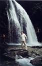 Вот такой вот водопад :-)