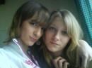 Я с КатюХой=)))
