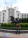 китай!я во дворце!!!!!!!!