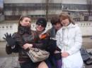 так мну иногда развлекаетсссса))))))))))))))