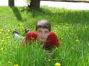 Глаза аж светятся))))