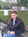 в парке :)