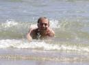 Одесса...море..отдых