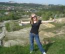 Моє рідне містечко :-)