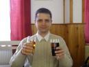 пьем пиво