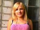 Ето я летом 2007г