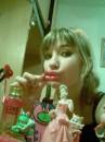 Лобода отдыхает!!!!!!!))))))))))))))гггггггггггггггг!!!!!!+_+_+хи-ха-ху!!!!!гГГГ:)=)=-)