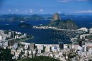 Rio de Janeiro !