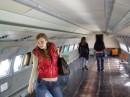 музей авиации 04-05-08