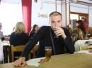 Дегустация пива Крушовице. 4 литра