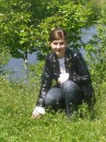 В траве сидел кузнечик...