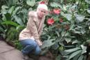 весна, 2008г