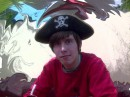 -ы-  пират мать его :) ы