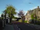 My village :)