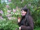 Я в цвяточках)))