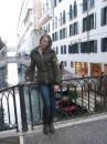 Венеция!!!! Было класно!!!