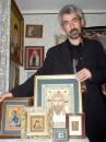 Валерий Малиновский